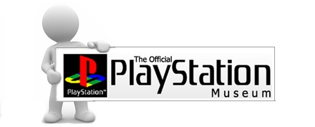 The Official PlayStation Museum sneak preview
