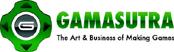 gamasutra_logo