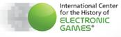 icheg_logo