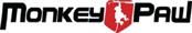 monkeypaw_logo