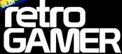 retrogamer_logo