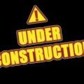 under_construction1