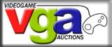 vga_logo160x67