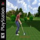 Golf (tech demo)