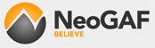 NeoGaflogo