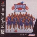Olympic Basketball: Dream Team