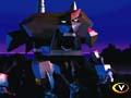 cybergladiators-01