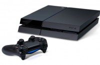 The birth of PlayStation 4