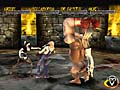 psx_thrillki_screenshot03