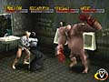 psx_thrillki_screenshot05