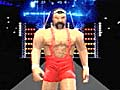 psx_wcwnwol_screenshot02